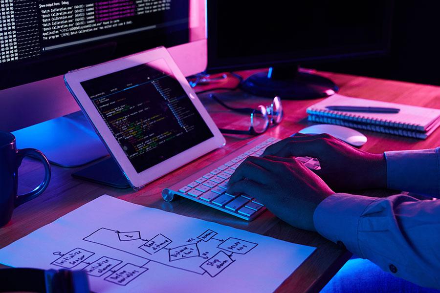 İyi Bir Web Sitesi Kurmanın Temelleri